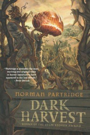 dark-harvest