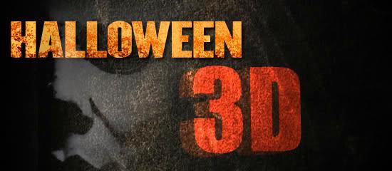 halloween-3d