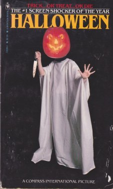 Halloween-novelisation.jpg