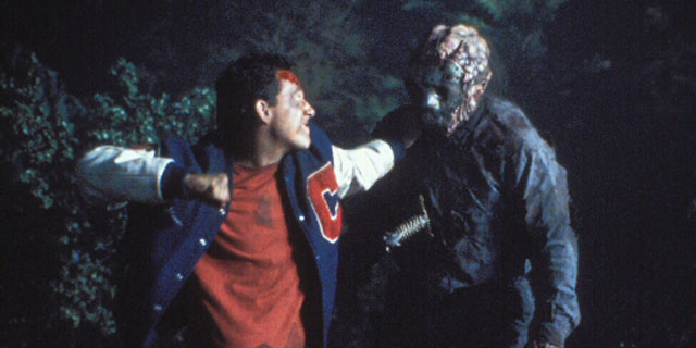 jason-goes-to-hell-pic-2.jpg