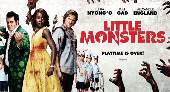littlemonsters2019.png