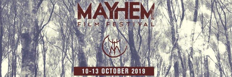 mayhem-film-festival
