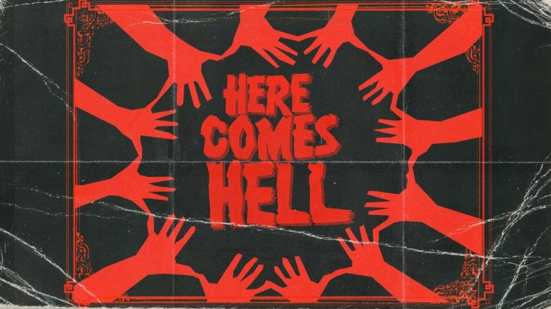 here-comes-hell.jpg