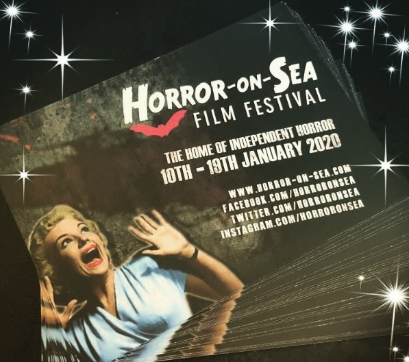 horror-on-sea.jpg