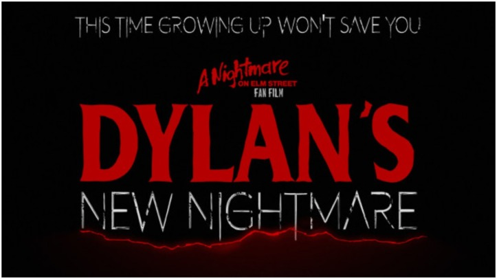dylans-new-nightmare
