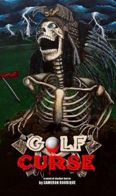 golf-curse.jpg