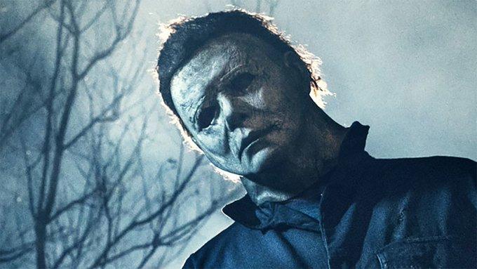 Halloween Kills.jpg
