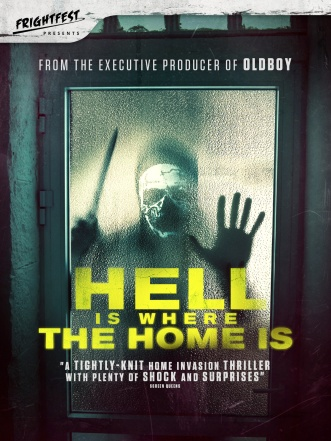 HELL_IS_WHERE_THE_HOME_IS_Artwork[2].jpg