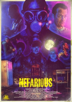 Nefarious - low res poster.JPG