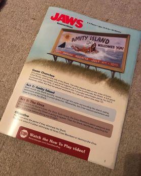 jaws-board-game.jpg