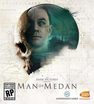 Man_of_Medan_cover_art
