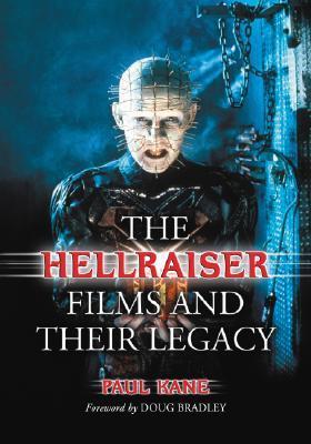 hellraiser-book