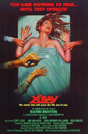 x-ray-1981