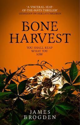 boneharvest