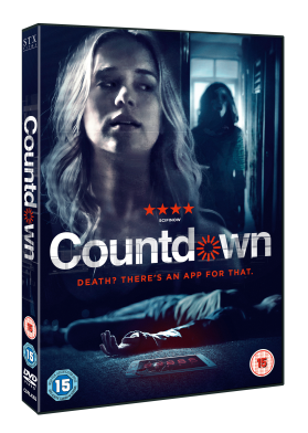 COUNTDOWN_DVD_3D[4]