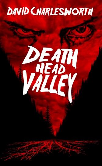 Hellbound-DHV-CoverJPGVersion