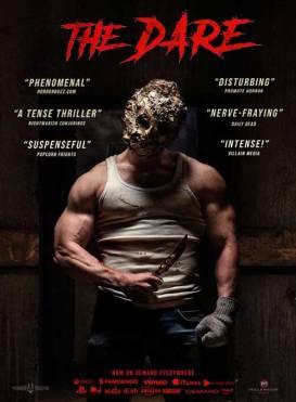 the-dare-movie-poster