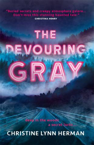 the-devouring-gray