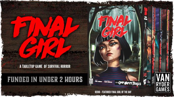 final-girl-game1