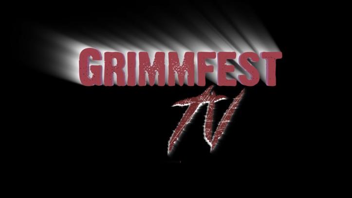 Grimmfest-TV-Banner