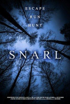 snarl-movie