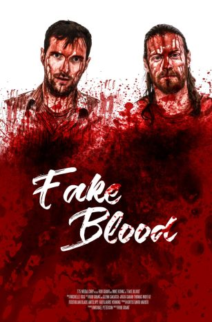 FAKE-BLOOD-POSTER-768x1166