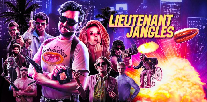 ltjangles-hero