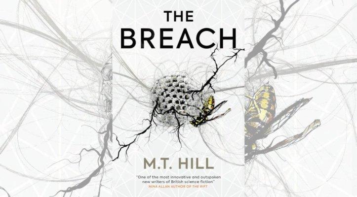 The-Breach