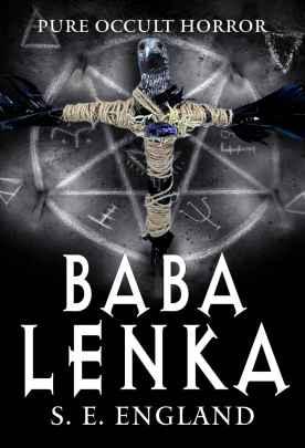 baba-lenka