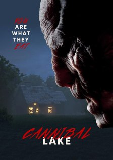 cannibal-lake-1