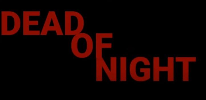 deadofnight