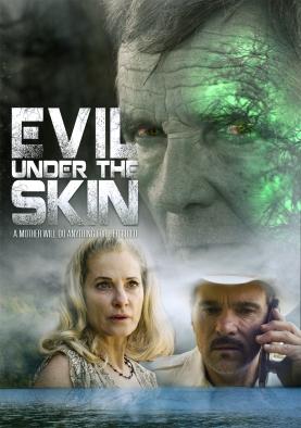 Evil-Under-The-Skin