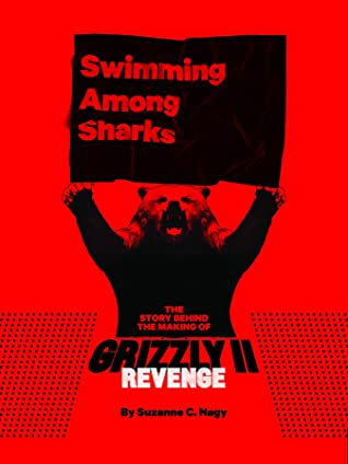 grizzly-2-cover