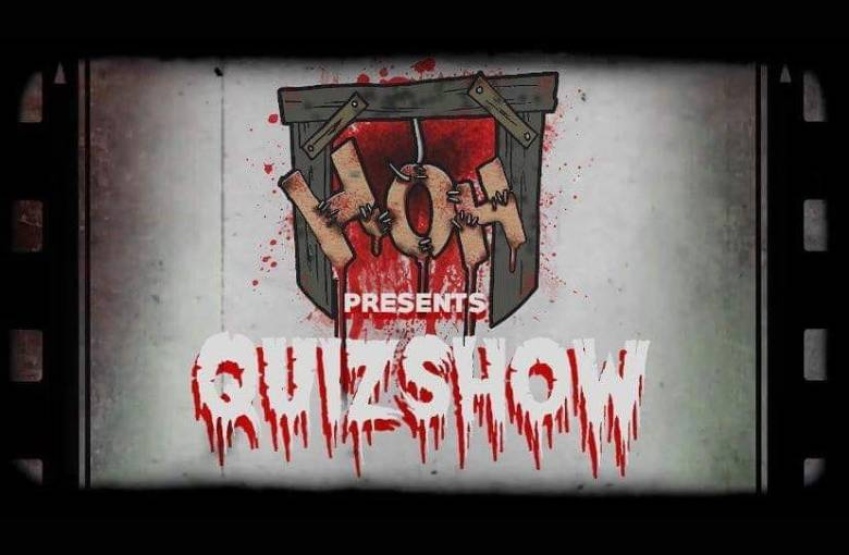 Hooked-on-Horror-Quizshow