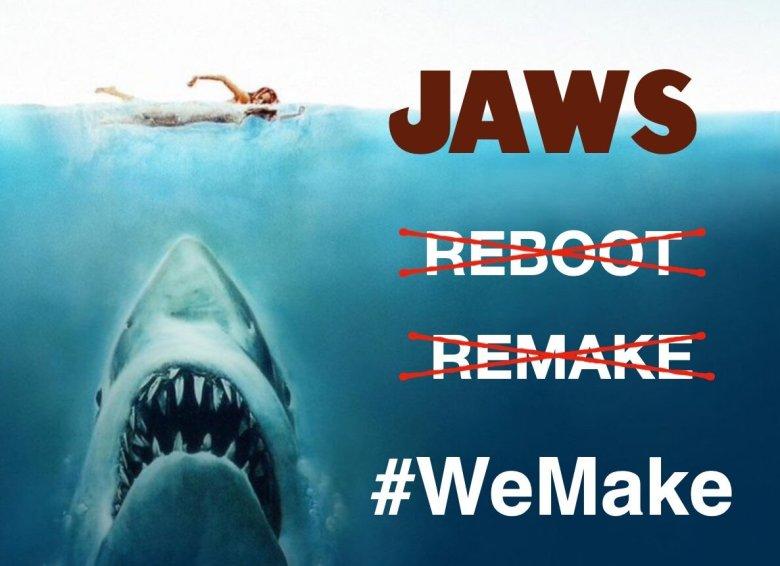 jaws-wemake