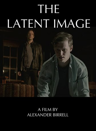 the-latent-image