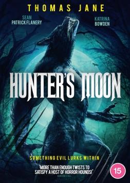 HUNTERS_MOON_DVD_2D_PACKSHOT-web