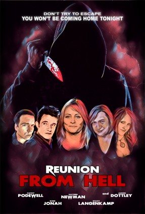 reunionfromhell