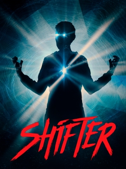 Shifter_Poster_1200x1600