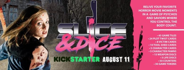 slice-and-dice