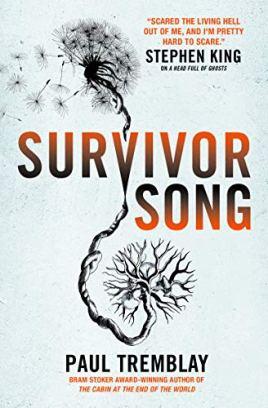 survivor-song-1
