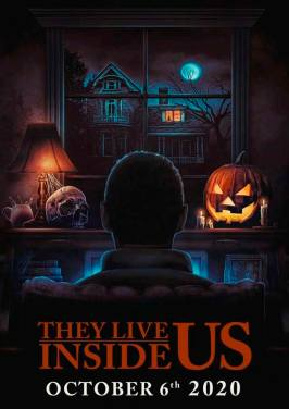 They-Live-Inside-Us1