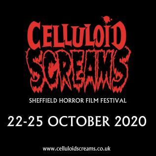 celluloid-screams