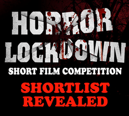 horrow-lockdown-shortlist-revealed